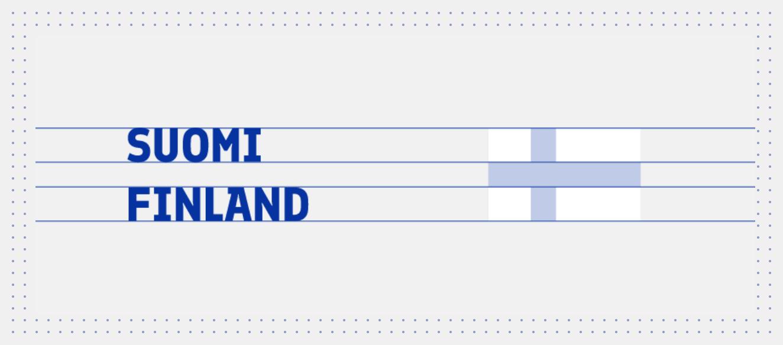 brand-finland