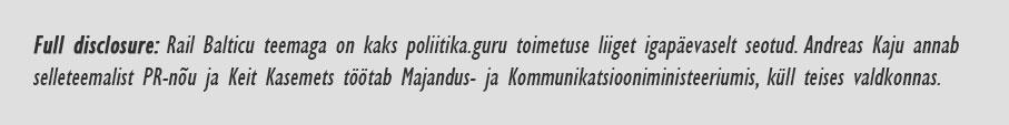 full-disclosure-rail-baltic
